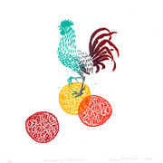 Roosterandtomatoes_card
