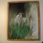 Hunting_heron_2_card