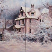 House_winterlandscape3_card