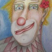 Clown_lover_card