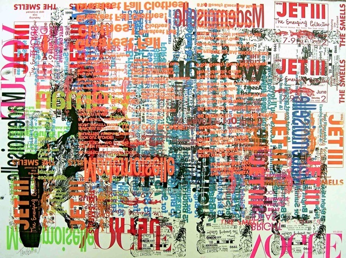Temerarious_advertising_card