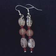 Glass_bead_earrings_card