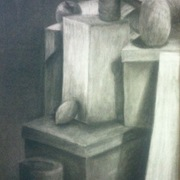 Stilllife1_card