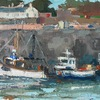 Harbour_study1_thumb