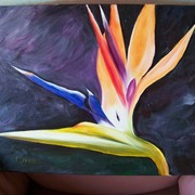 Bird_of_paradise_on_mauve_card