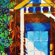 Home_colors_16x20_card