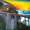 Bixby_bridge_of_california_thumb