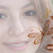 Natalie-butterfly_card