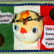 Passover_chicken_card