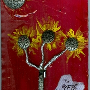 Metal_flowers_card