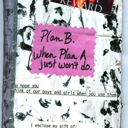Plan_b_card
