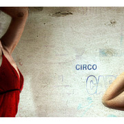 Circus2_card