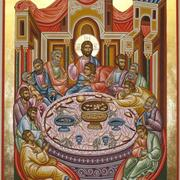 Last_supper_card