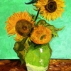 Van_gogh_thumb