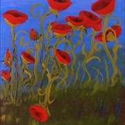 Field_of_poppies_card