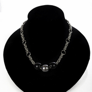 Blacksliders_necklace_card