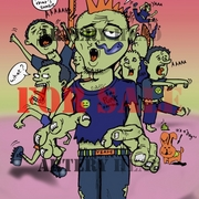 Zombie_card