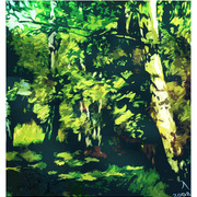 Forest_alexandr_a_little-2_card