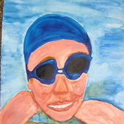 Swimmer_v_sml_card