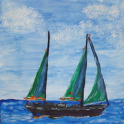 Sail_away_sml_card