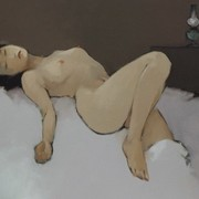 The_nude_the_dream__a_24_x_31_commission_original_oil_painting_b53452b8_card