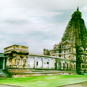 Tanjore_big_temple_copy_card