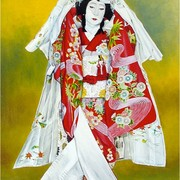 Kabuki_sea_of_love_card