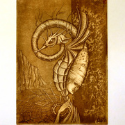 Hippocampus2_card