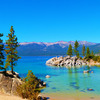 Tahoe_3-photo_1_thumb