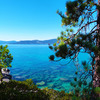 Tahoe_7-photo_thumb