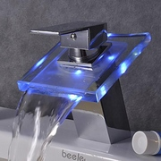 Color_changing_led_waterfall_bathroom_sink_faucet_12_card