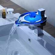 Color_changing_led_waterfall_bathroom_sink_faucet13467422145045a7c613044_card