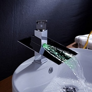 Color_changing_led_waterfall_bathroom_sink_faucet_38_card