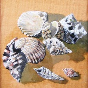 Mussels_card