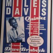 Cam01039-miles_davis_card