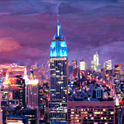 New_york_city_-_empire_state_building_feeling_like_a_blue_giantkl_card