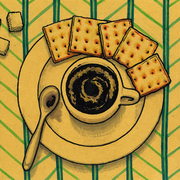 Coffeebreak_card