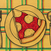 Pizza_case_card