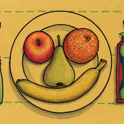 Smile_fruits_card