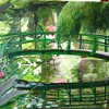 Giverny2_thumb
