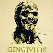 Gingivitis_card