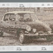 Pp_citroen_card