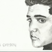 Elvis_presley_card