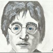 Scan_john_lennon_card