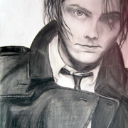 Gerard_way_card