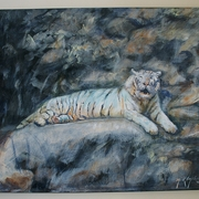White_tiger_card