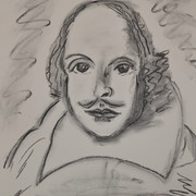 Willie_shakespeare_card