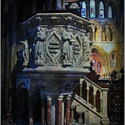 St_pat_pulpit_2_card