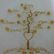 Family_tree_059_card