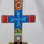 Reverse_native_american_cross_card